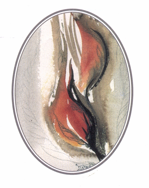 farbspur-2
