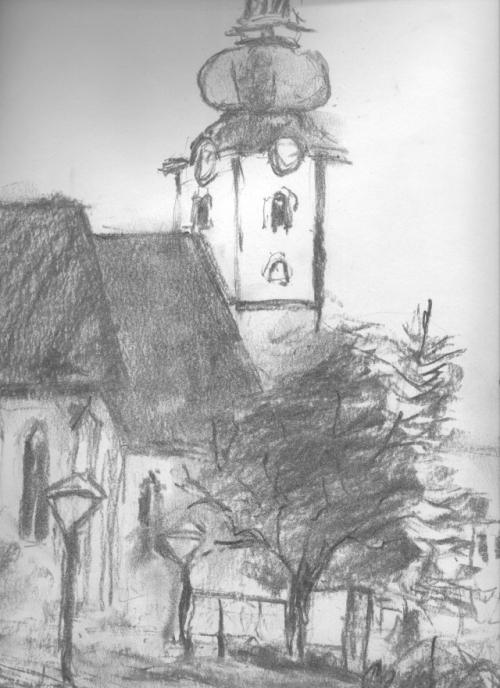 ortskirche-teilansicht-w