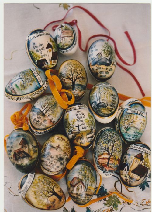 bemalte-eier